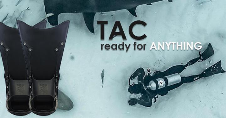 TAC Website banner.png