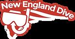 New England Logo transparent.png