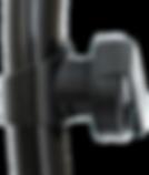Snorkel clip