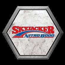 Nitro8000.jpg