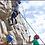 Thumbnail: Submerged Rock Climbing (Outdoor & Indoor Option)