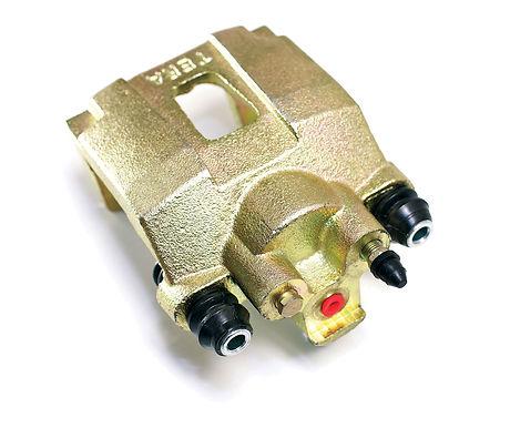 TJ: Rear Disc Brake Caliper w/ 46mm Piston – Each