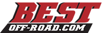 BestOff-Road.com-final red.png