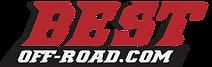 BestOff-Road.com-final red.png
