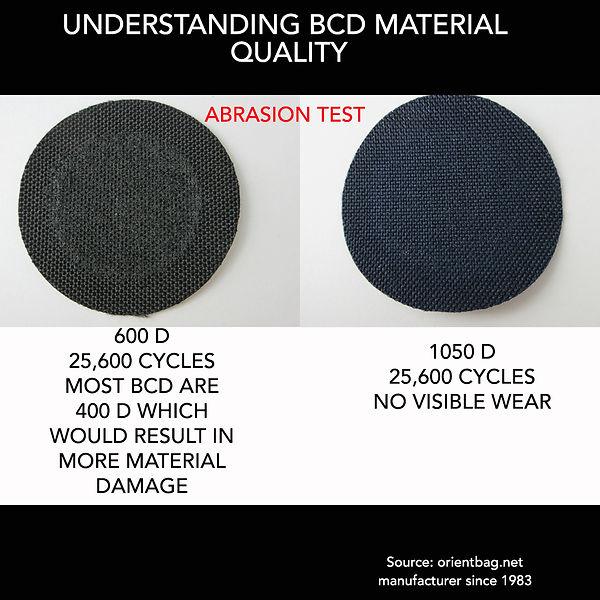 BCD material 3.jpg