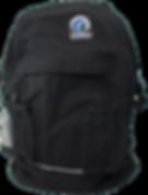 Nautilus Back Pack.png