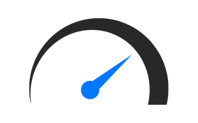 speed icon.png