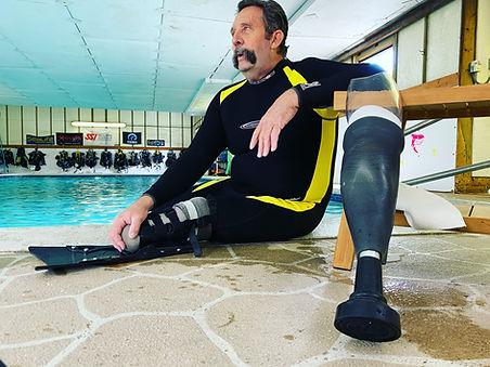 Gary Adpative Diver.jpg
