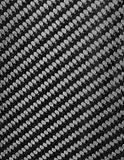 Paul de Gelder Bionic AF Fin carbon fiber image Bi-directional rigid