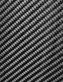 Bi-Directional - Ridig carbon fiber.jpg