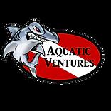 Aquatic Ventures.png