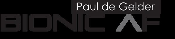 BIONIC AF Logo2.png