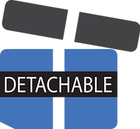 DETACHABLE ICON.png