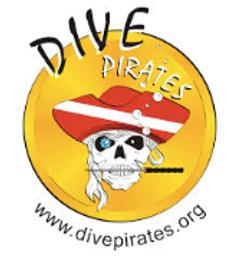 Dive Pirates