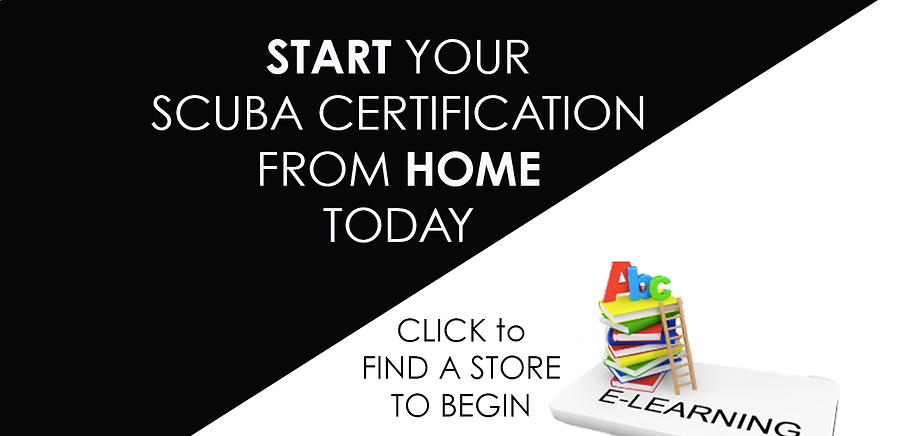 eLearn banner-LANDING PAGE.png