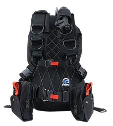 BZ-Zulu BCD Front.png