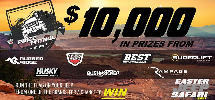 Jeeps at EJS-BANNER $10K.png