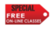 FREE ON-LINE CLASSES.png