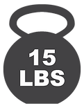 Weight-15 lbs.png