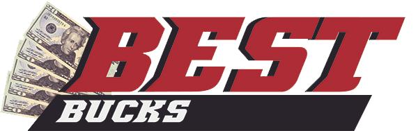 Best Bucks logo.tif