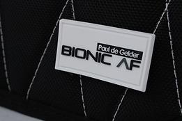 bionic AF label.png