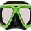 Thumbnail: Provision Scuba Mask with corrective lens