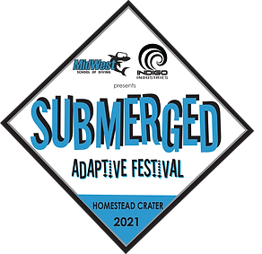 Submerged logo 2021.png