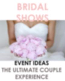 BRIDAL SHOWS.jpg