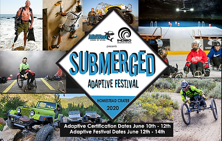 Submerged website banner2.png