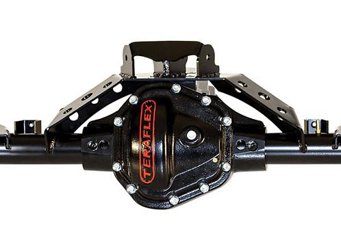 "2012-18 JK 4dr: High-Angle Rzeppa CV Driveshaft – Tera CRD60 Rear (3-6"" Lift)"