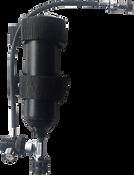 BCD air tank.png