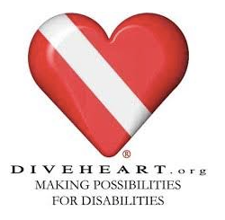 Dive Heart