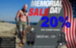 Memorial day Sale 20 OFF-2.png