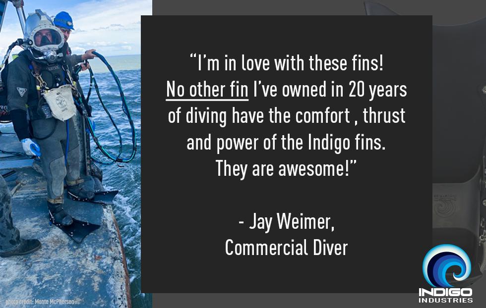 Commercial Diver banner ad.png