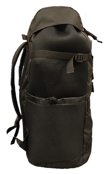 Bionic AF Bag-side.png
