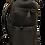 Thumbnail: Paul de Gelder Bionic AF Gear Bag