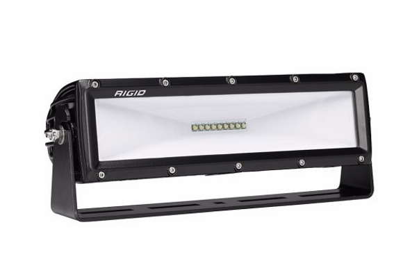 RIGID LED SCENE LIGHT