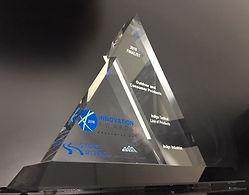 Innovation award Utah.JPG