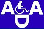 Adapative Diving Assoc.