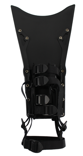Above knee adaptive fin-final.png