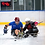 Thumbnail: Submerged Ice Hockey