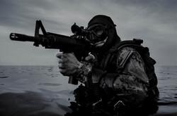 tactical image=blackfinal