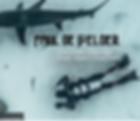 Screen Shot 2020-03-20 at 1.22.58 PM.png