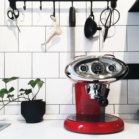 Hortes Kitchen 02.jpg