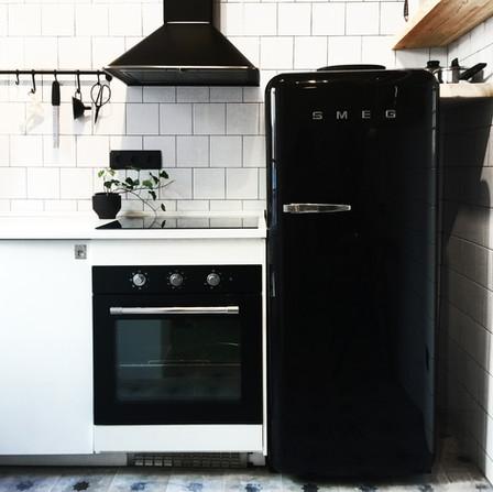 Hortes kitchen 01.jpg