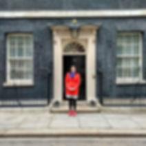 Number 10 Downing Street.jpg
