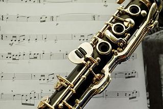 Musiceren.jpg