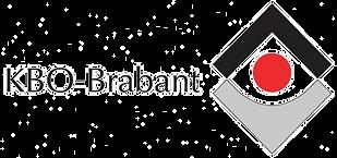 Logo%2520KBOBrabant%2520WEB%2520JPEG_edi