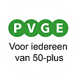 PVGEcompactGroenKleinRGB.png