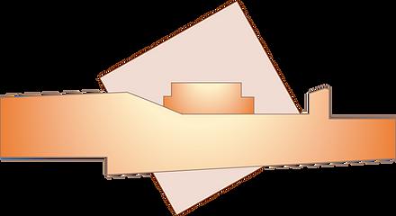 LogoDef.png